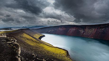 highlands_caldera_460px